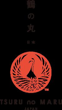 鶴の丸 | TSURUNOMARU